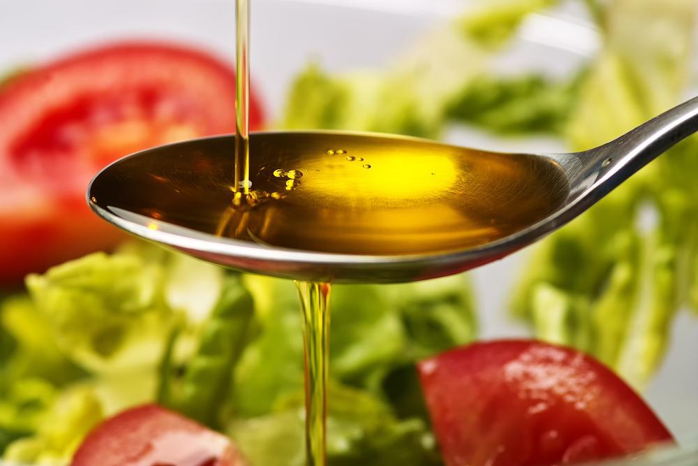 Étkezési olajok – melyik mire használható