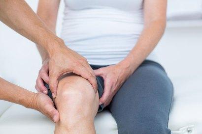 knee-pain-b Artrózis
