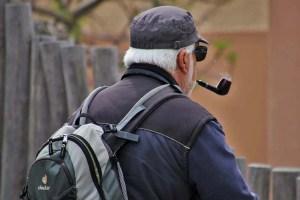 nyugdíjkorhatár