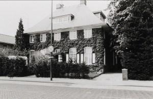 Provincialeweg 59-61 Veldhoven