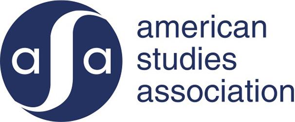 Courtesy of American Studies Association