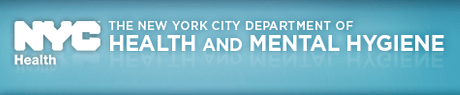 Measles outbreak infects New York City