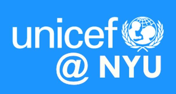 Water Week to make first splash at NYU