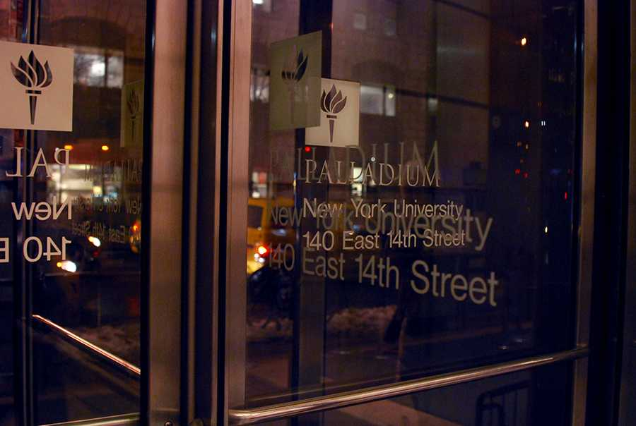 Palladium+will+return+to+being+an+upperclassmen+only+residence+hall+next+year.