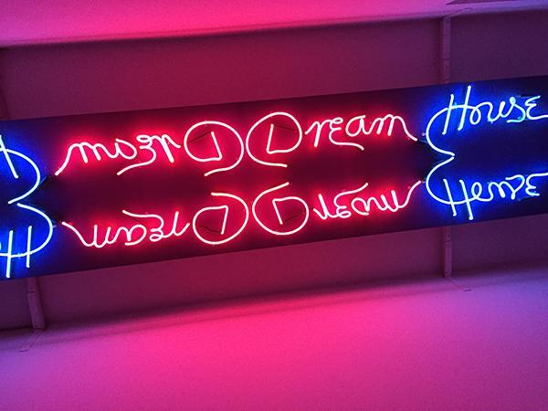 DreamHouse01