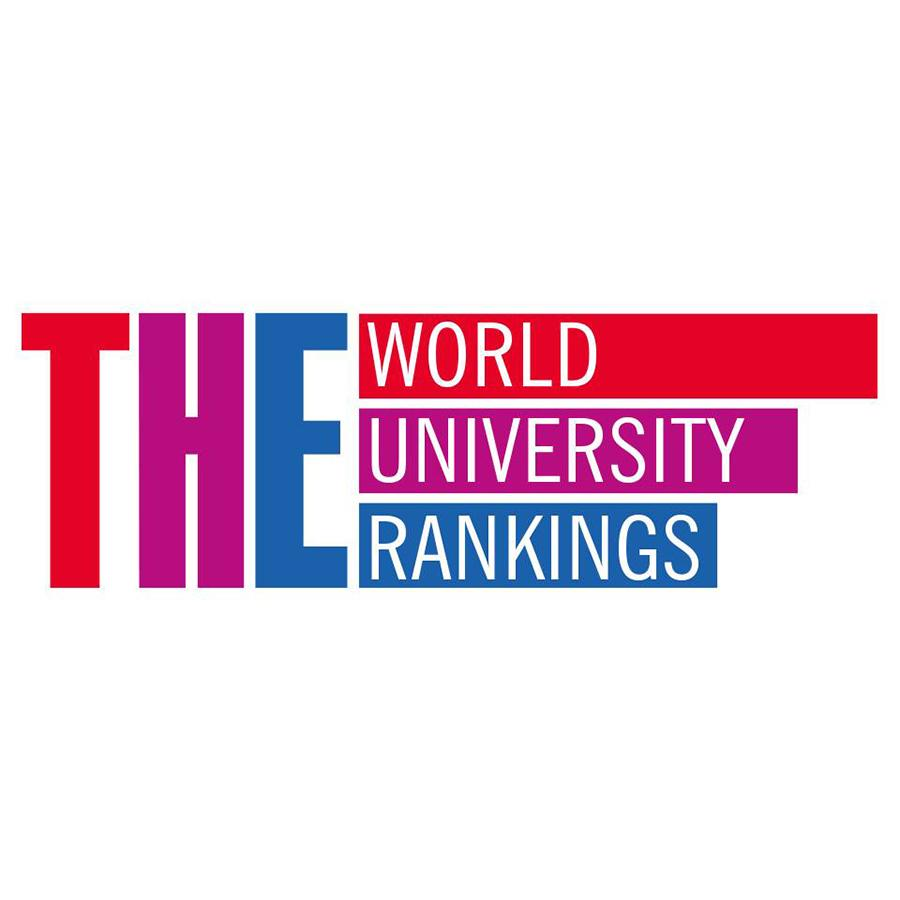 NYU ranks 30th in the World University Rankings for Journalism.