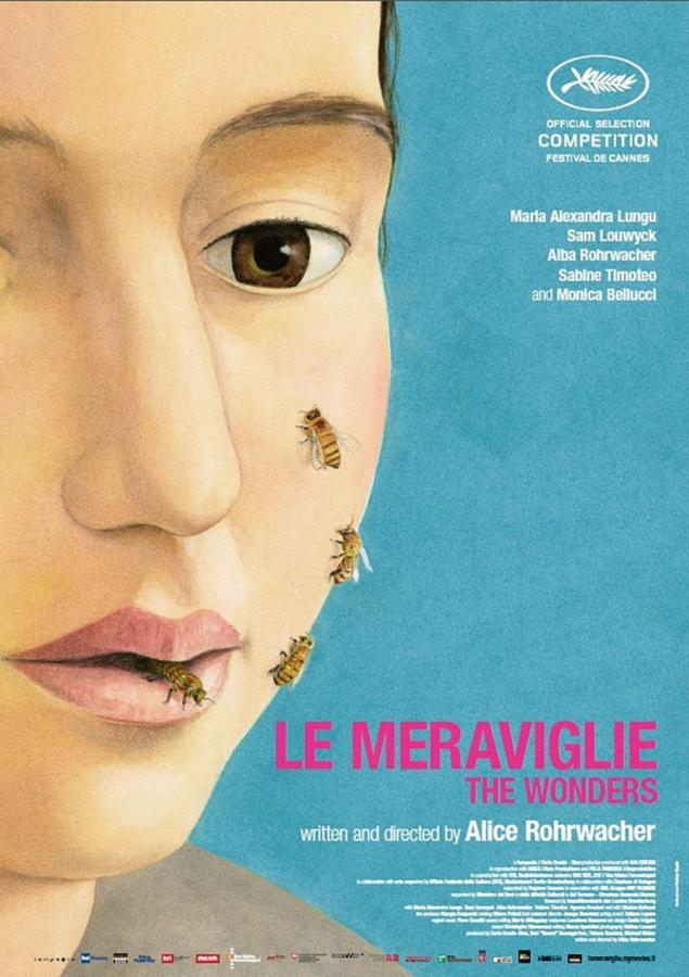 %E2%80%9CThe+Wonders%E2%80%9D%2C+a+film+on+an+eleven-year-old+girl%E2%80%99s+coming-of-age%2C+is+well+worth+its+Cannes+Grand+Prix+Prize.+