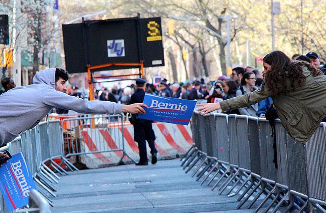 Bernie2.jpeg