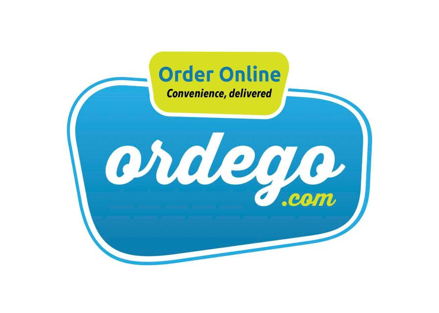 Created by Daniel Nelson, Devin Visslailli and Jake Zimmerman, Ordego is an online convenience store that delivers different household items throughout East Village.