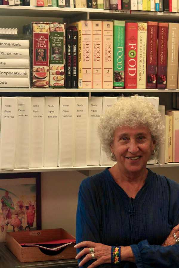 NYU Professor of Nutrition and Food Studies, Marion Nestle recently released an editorial providing detailed information about the issues surrounding sugar and its potential health problems.