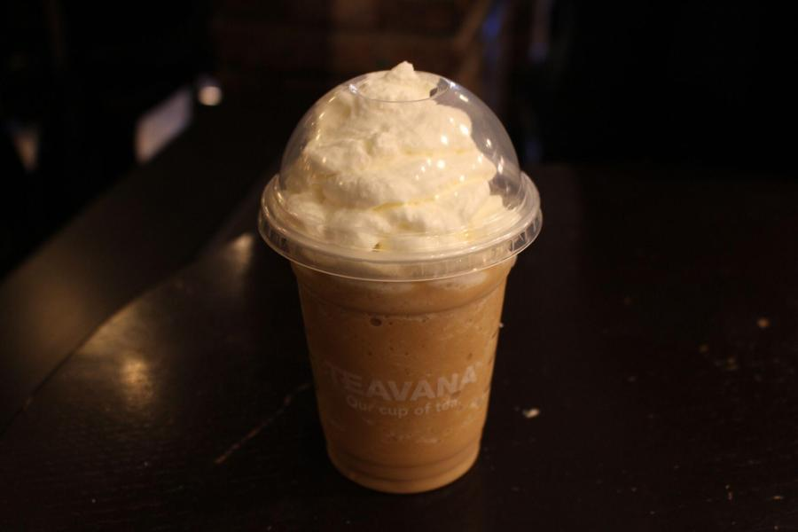 The+pumpkin+spice+frapuccino+from+Starbucks+is+perfect+for+those+who+enjoy+the+relaxing+seasonal+taste+of%0Apumpkin+spice%2C+but+prefer+a+cold+beverage+rather+than+the+classic+pumpkin+spice+latte.