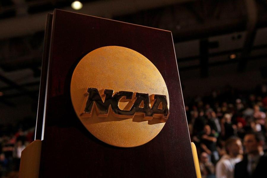 Dedicated to the success of college athletes, the National Collegiate Athletic Association currently awards over $2.7 billion in athletic scholarships per year.