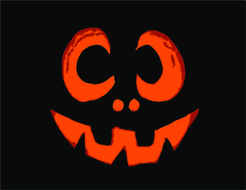 WSN+Staff+recommend+their+favorite+Halloween+movies.