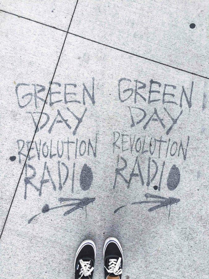 greenday_gracehalio