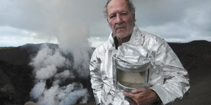German+filmmaker+Werner+Herzog+explores+the+philosophical+and+cultural+influence+of+volcanoes+on+their+surrounding+communities+in+the+documentary+%E2%80%9CInto+the+Inferno.%E2%80%9D%0A