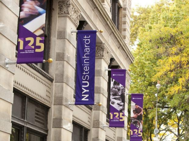 Steinhardt+teamed+up+with+NYC+Alley+to+create+a+new+space+for+students+and+faculty+to+pursue+education+and+technology.%0A
