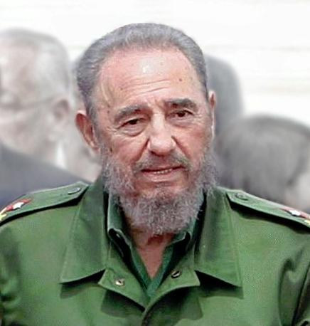Former Prime Minister of Cuba Fidel Castro died on Nov. 25, and NYU students have something to say about it.