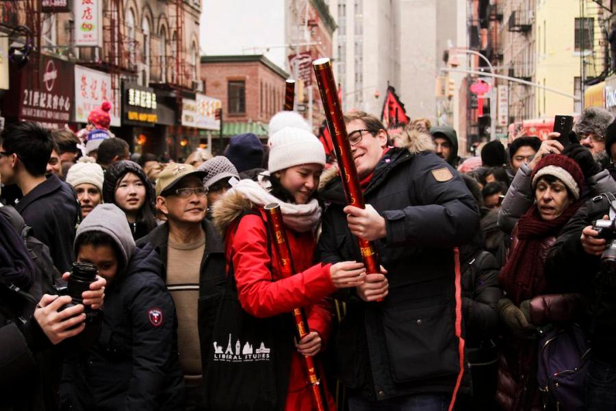 Best+Ways+to+Celebrate+Lunar+New+Year+in+NYC