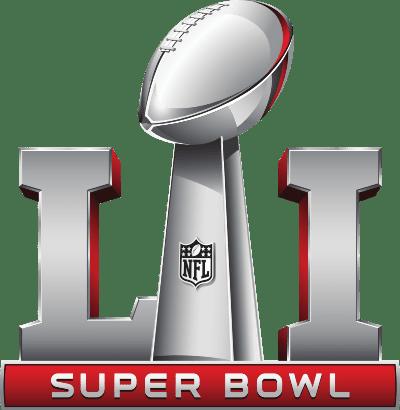 Superbowl LI will take place on February 5th. NYU reacts.