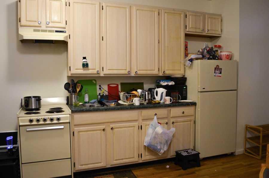 broome kitchen 2