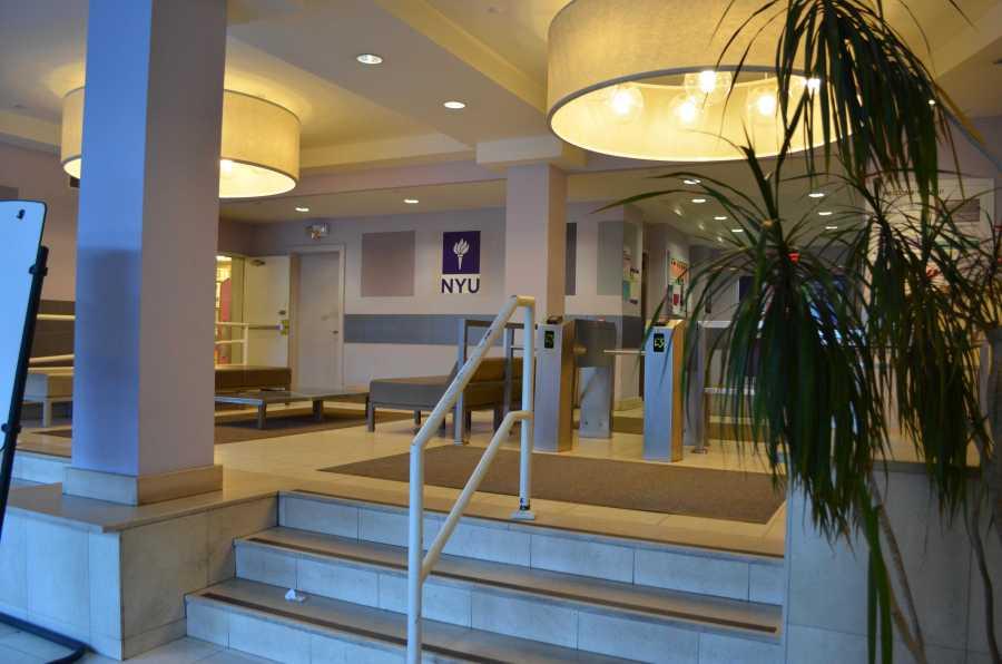 broome lobby 2