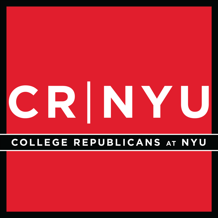 The NYU College Republicans often brings in guests to speak at the club's events. The group chooses speakers primarily based on their availability and cost, and speakers like Milo Yiannopoulos and Gavin McInnes often speak for free at campuses.