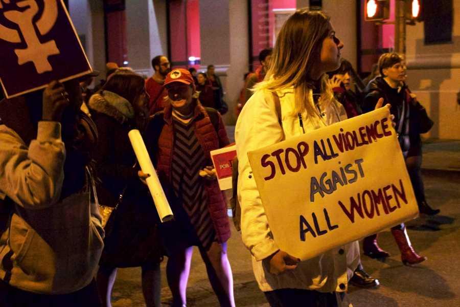 030817_WomenProtest_RyanQuan_13