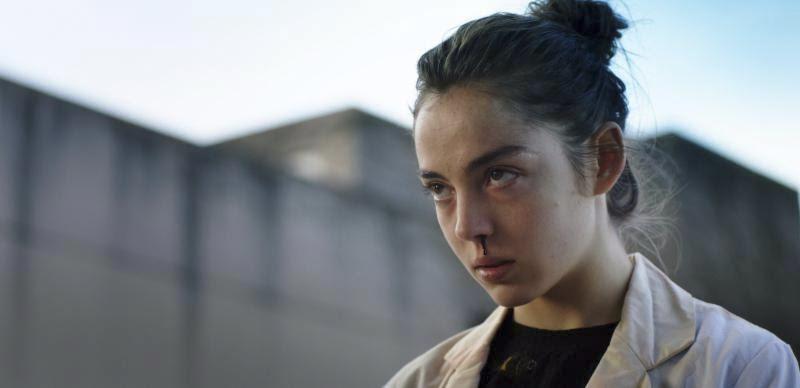 Garance+Marillier+plays+Justine+in+%E2%80%9CRAW%2C%E2%80%9D+the+visceral+winner+of+the+2016+Cannes+Film+Festival%E2%80%99s+FIPRESCI+Critics+Prize.