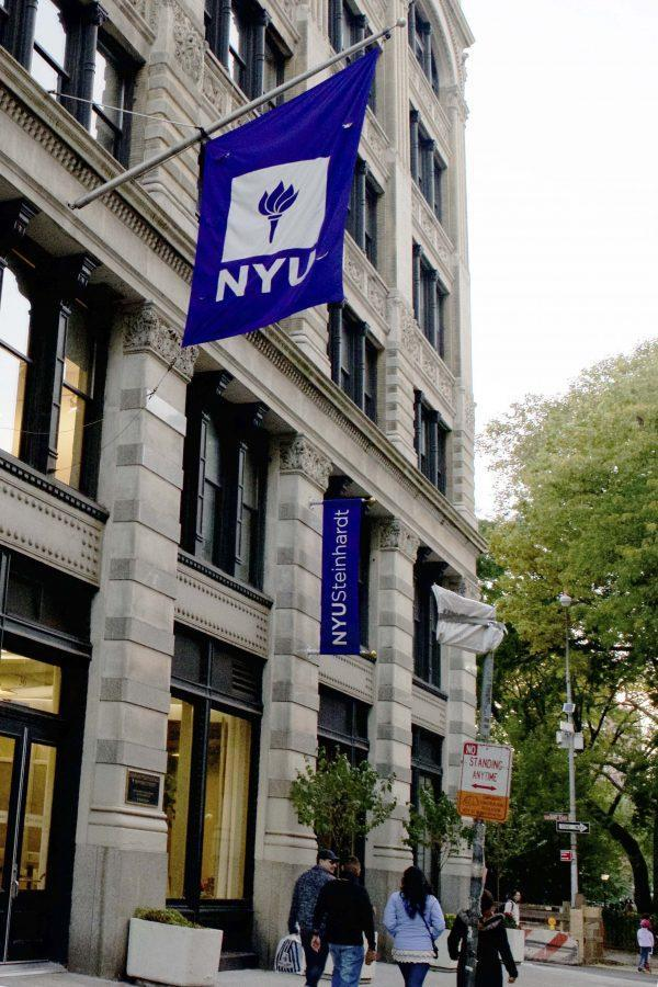 Steinhardt received NSF grants for research in STEM fields and educational development.