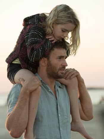 """Mark Webb's new film """"Gifted"""" is currently in theaters. The movie is about a little girl who is a math prodigy and stuck in a custody battle between her uncle and grandmother."""