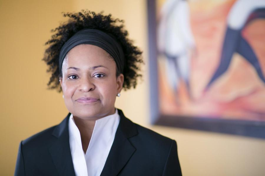 President Andrew Hamilton names Lisa Coleman as the university's first Chief Diversity Officer. Coleman was previously the Chief Diversity Officer at Harvard.
