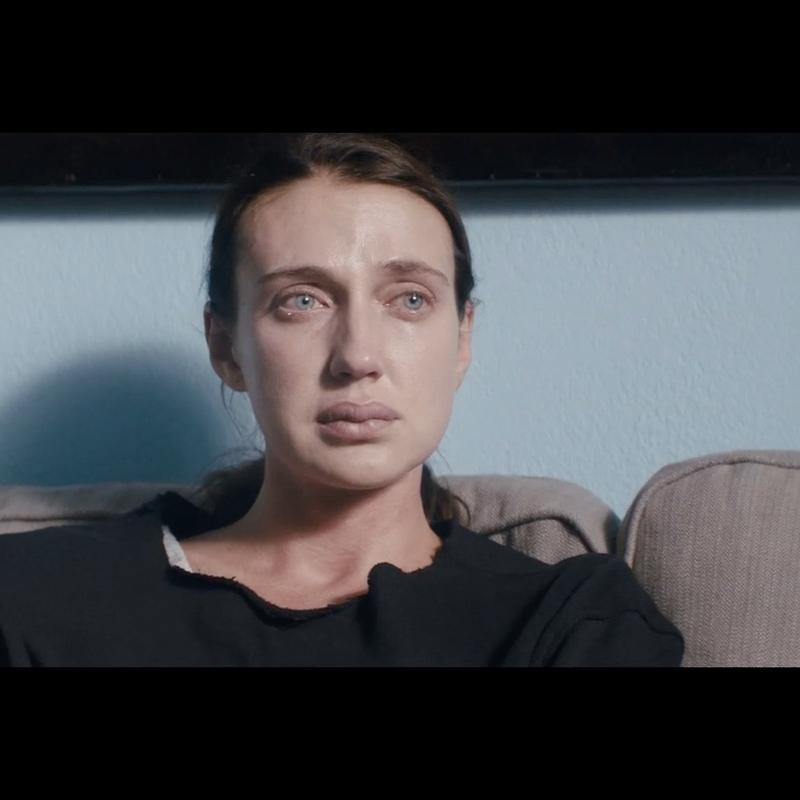 'Elizabeth Blue' Is the Love Story Mental Illness Deserves