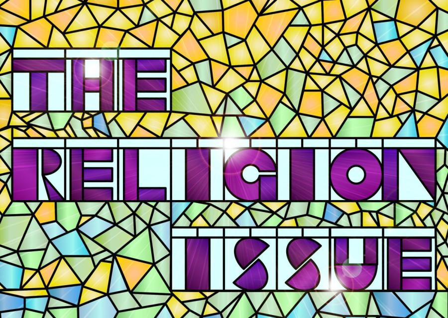 The Religion Issue