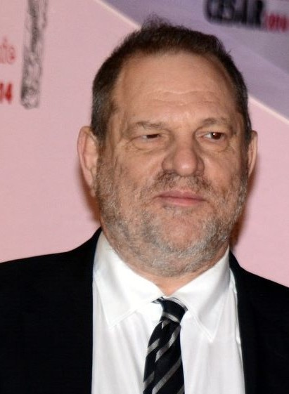 Famous producer Harvey Weinstein has been accused of multiple occasions of abuse from multiple actresses. These stories started the trending #MeToo campaign, where women share their experiences of abuse.
