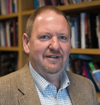 Todd Heatherton, a visiting scholar in NYU's Department of Psychology, was fired from NYU in late October after Dartmouth College's student newspaper reported that he was under investigation for sexual misconduct.
