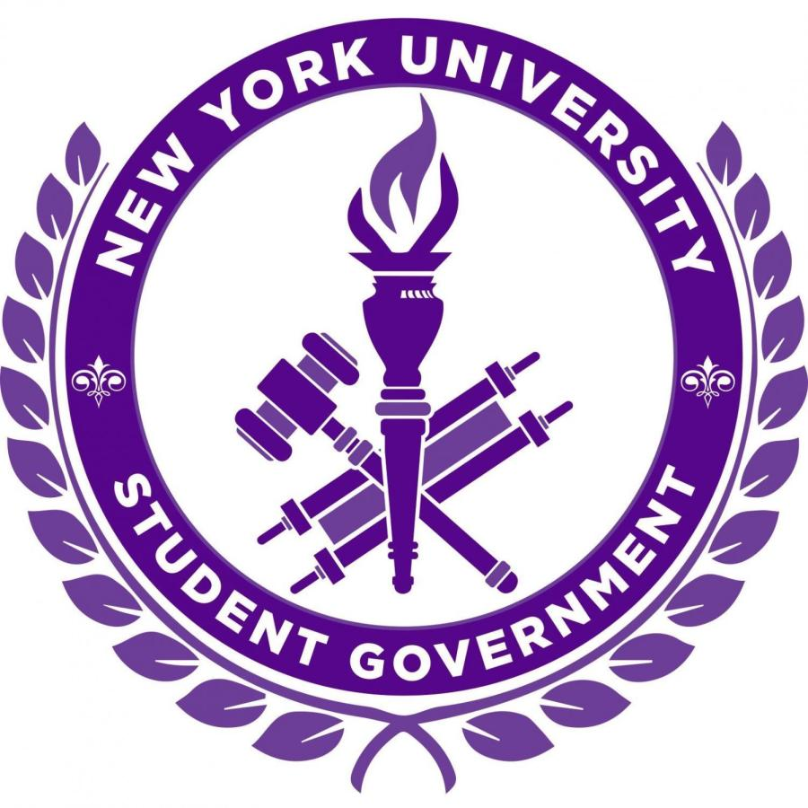 President+Andrew+Hamilton+announced+to+the+University+Senate+that+NYU+will+accept+Puerto+Rican+students+affected+by+the+hurricane+next+semester.