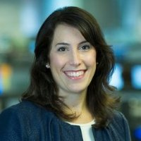 Sarah Portlock, who was editor-in-chief of WSN in 2006, died last Monday at the age of 32. Portlock was the day editor for The Wall Street Journal.