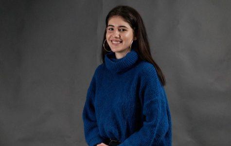 Alexandra Pezzotti