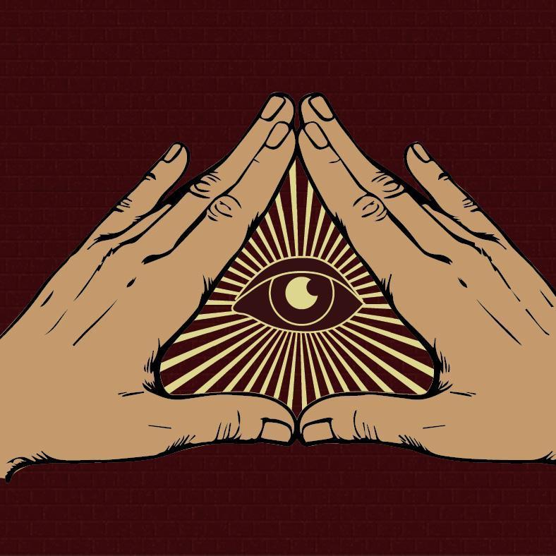 theme-Illuminati_Rachel Buigas-Lopez-1