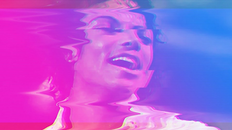 Vaporwave: Songs for the Disaffected