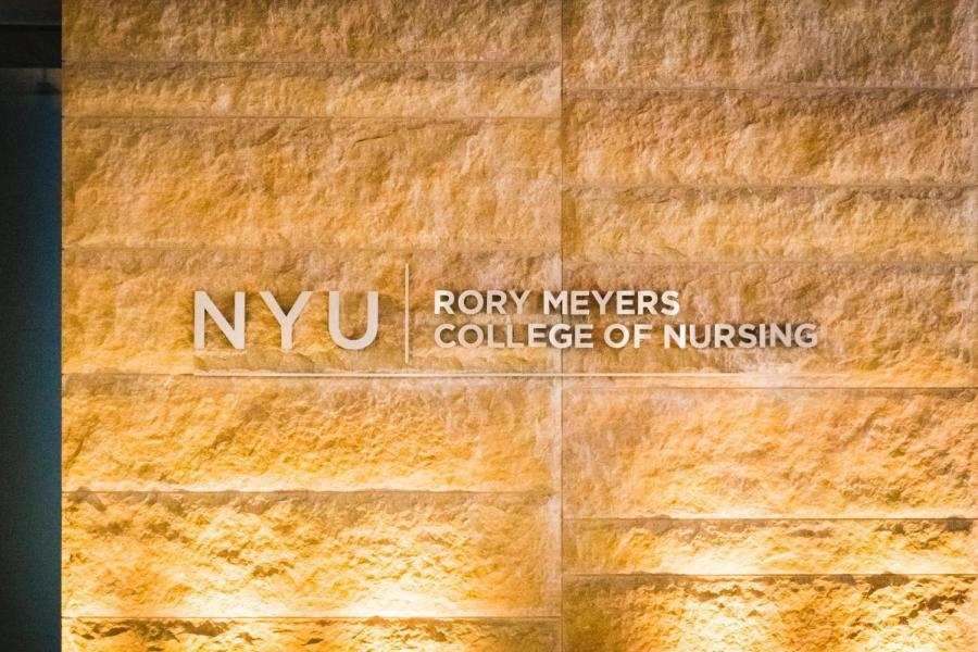 NYU Meyers has received a $1.9 million grant to establish a new research center dedicated to studying metabolic syndrome and related chronic conditions
