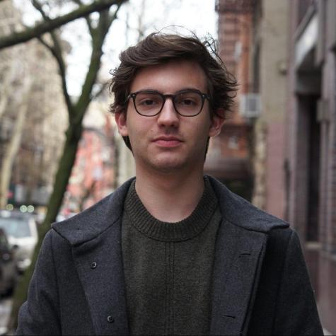 Jared Peraglia