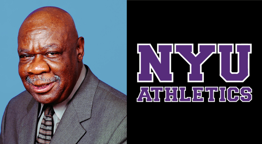 Cal Ramsey, one of the greatest basketball players in NYU history, died Monday at 81. The former standout played and broadcasted for the New York Knicks and coached at NYU. (via gonyuathletics.com)