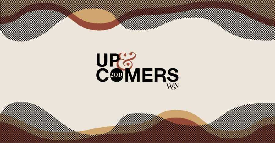 Up+%26+Comers+2019