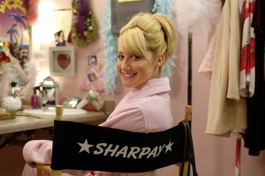 Sharpay+had+some+valid+points%2C+OK%3F+%28via+Disney%29