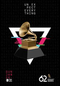 Seven NYU Alumni took home nine wins at the 62nd Annual Grammy Awards on Sunday night. (Image via Wikipedia)