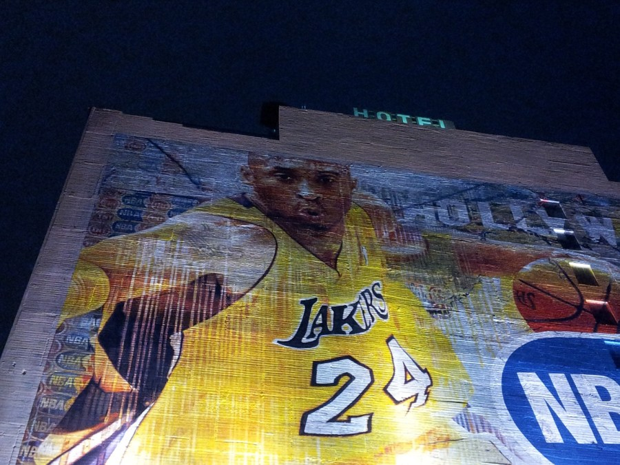 NYU+students+share+favorite+memories+of+Kobe+Bryant+after+his+sudden+death.+%28via+Needpix.com%29