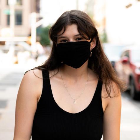Photo of Rachel Fadem