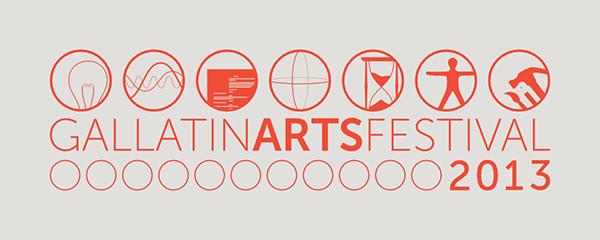 Gallatin Arts Festival showcases student creativity, chaos
