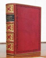 1844 H.G. Clarke and Co.